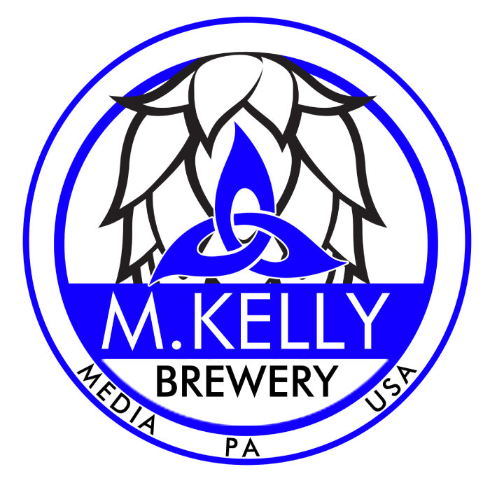 M.Kelly Brewery - Media, PA